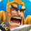 Lords Mobile v1.64 دانلود بازی استراتژیک پادشاهان موبایل
