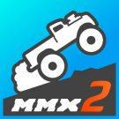 MMX Hill Dash 2 v3.00.11034  دانلود بازی تپه نوردی 2 برای اندروید