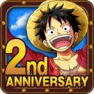 One Piece Treasure Cruise v10.5.3 دانلود بازی یک قطعه گنج کروز برای اندروید
