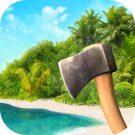 Ocean Is Home: Survival Island v3.2.0.0 دانلود بازی زنده ماندن در جزیره برای اندروید