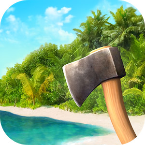 Ocean Is Home: Survival Island v3.3.0.3 دانلود بازی زنده ماندن در جزیره + مود