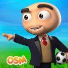 Online Soccer Manager (OSM) v3.4.11.1  دانلود بازی مدیریت فوتبال آنلاین برای اندروید