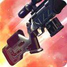 Sniper Strike : Special Ops v3.205 دانلود بازی اعتصاب تک تیرانداز برای اندروید