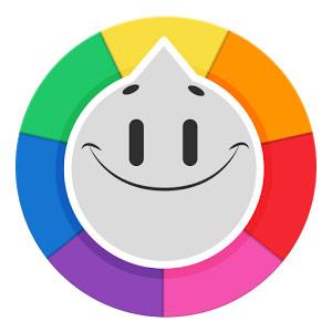 Trivia Crack Ad free v3.6.0 دانلود تریویا کرک بازی تست اطلاعات عمومی