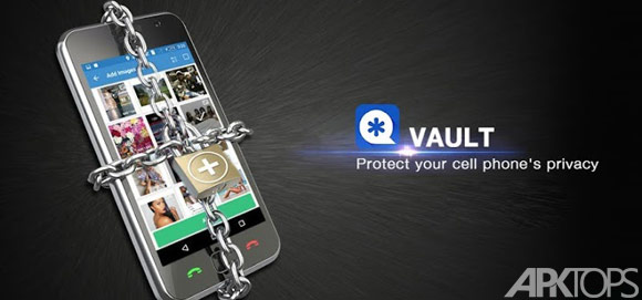Vault Pro- Hide Pictures & Videos