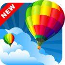 Wallpapers HD && 4K Backgrounds Pro v4.6.1 دانلود مجموعه والپیپر برای اندروید