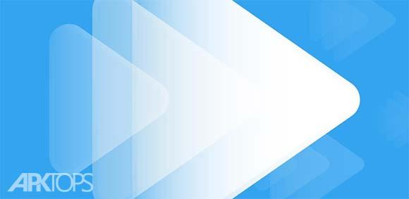 Music Speed Changer v7.11.4 دانلود نرم افزار تغییر سرعت آهنگ
