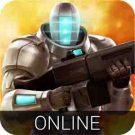 CyberSphere Online v1.5.5 دانلود بازی نبرد فضایی برای اندروید