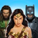 DC Legends v1.21 دانلود بازی افسانه های قهرمانان برای اندروید