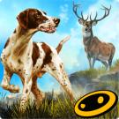 DEER HUNTER CLASSIC v3.12.0 دانلود نسخه کلاسیک بازی شکارچی حیوانات برای آندروید