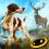 DEER HUNTER CLASSIC v3.9.3 دانلود نسخه کلاسیک بازی شکارچی حیوانات برای آندروید