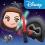 Disney Emoji Blitz v27.1.0 دانلود بازی شکلک های دیزنی + مود