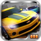 Drag Racing Classic v1.7.71 دانلود بازی مسابقه درگ برای اندروید