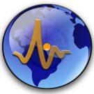 Earthquakes Tracker Pro v1.9.4 دانلود برنامه ردیاب زلزله برای اندروید