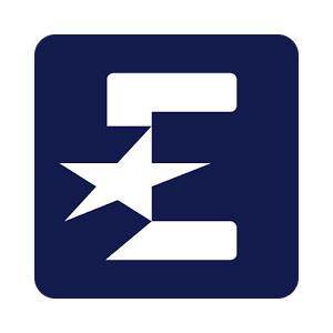 Eurosport v5.27.0 دانلود برنامه شبکه یورو اسپورت اندروید