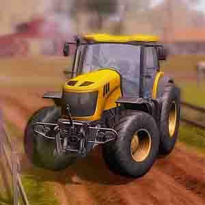 Farmer Sim 2018 v1.8.0 دانلود بازی شبیه ساز کشاورزی برای اندروید