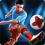 Final kick: Online football v7.6.3 دانلود بازی ضربات نهایی اندروید