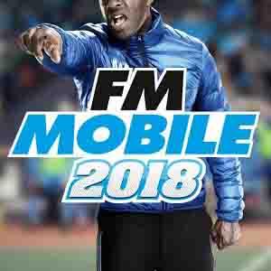 Football Manager Mobile 2018 v9.0.3 دانلود بازی مدیریت فوتبال 2018 اندروید