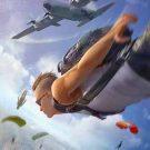 Free Fire – Battlegrounds v1.16.3 دانلود بازی آتش آزاد برای اندروید