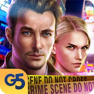 Homicide Squad: Hidden Crimes v1.19.2200 دانلود بازی ستیزه جویان: جنایات مخفی + مود اندروید