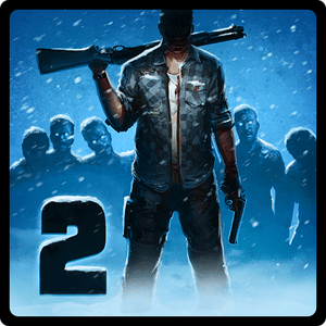 Into the Dead 2 v1.23.1 دانلود بازی به سوی مرگ 2 + مود اندروید