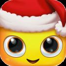 Jelly Splash – Line Match 3 v3.37.1 دانلود بازی ژله های رنگارنگ برای اندروید