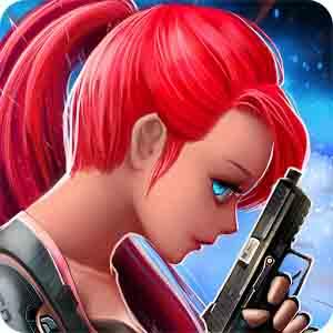 Metal Wings: Elite Force v5.0 دانلود بازی نیروی نخبگان برای اندروید