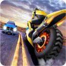 Motorcycle Rider v1.8.3181 دانلود بازی موتور سیکلت سوار برای اندروید