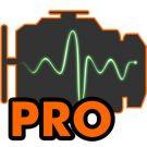 OBD Car Doctor Pro v6.4.7 دانلود برنامه عیب یابی خودرو برای اندروید