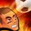 Online Head Ball v32.08 دانلود بازی هد بال آنلاین برای اندروید