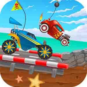 RC Toy Cars Race v3.15 دانلود بازی اسباب بازی ها برای اندروید