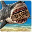 Raft Survival : Ultimate v8.2.0 دانلود بازی زنده ماندن در قایق برای اندروید