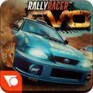 Rally Racer EVO v1.2 دانلود بازی مسابقات رالی EVO برای اندروید