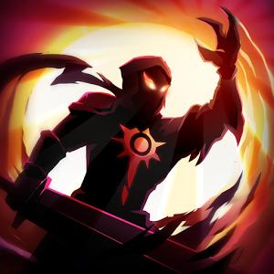 Shadow of Death: Dark Knight v1.58.0.1 دانلود بازی سایه مرگ: شوالیه تاریکی + مود اندروید