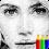 Sketch Master Unlocked v2.0 دانلود اپلیکیشن طراحی حرفه ای برای اندروید