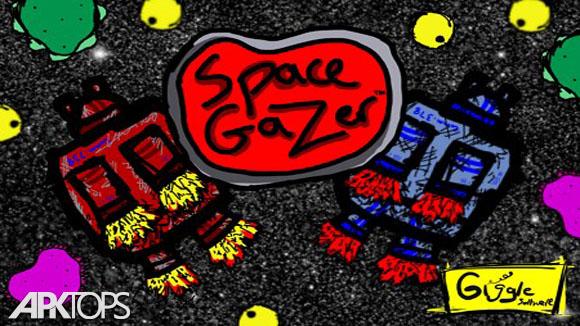 دانلود Space Gazer