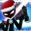 Stickman Ghost 2 Galaxy Wars v5.8 دانلود بازی روح استیکمن و جنگ ستارگان