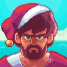 Tinker Island v1.4.27 دانلود بازی ماجراجویی جزیره تینکر برای اندروید