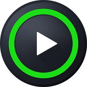 Stellio Music Player v5.7.3.2 دانلود موزیک پلیر استیلو اندروید
