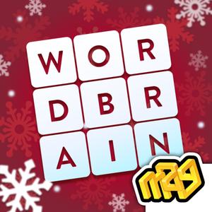 WordBrain v1.26.1 دانلود بازی پازل کلمات برای اندروید