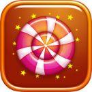 Candy Caterpillar v1.0 دانلود بازی اب نبات های کاترپیلار برای اندروید