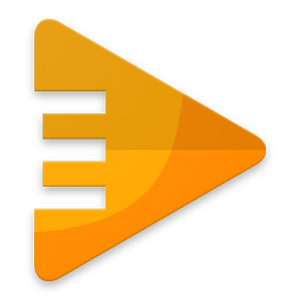 Eon Player Pro v5.1.3 دانلود موزیک پلیر گرافیکی و پر کاربرد برای اندروید اندروید
