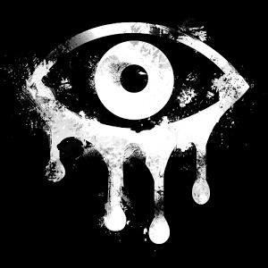 Eyes – The Horror Game v6.0.33 دانلود بازی ترسناک چشم ها + مود