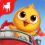 FarmVille 2: Country Escape v11.8.3268 دانلود بازی مزرعه داری