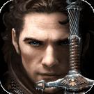 Glory Road v2.5.11 دانلود بازی استراتژی مسیر افتخار برای اندروید
