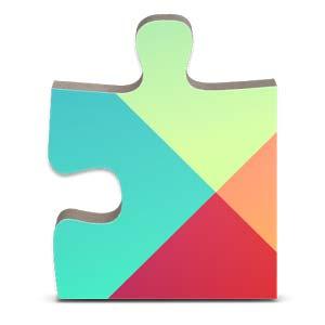 Google Play services v17.4.55 دانلود گوگل پلی سرویس خدمات گوگل
