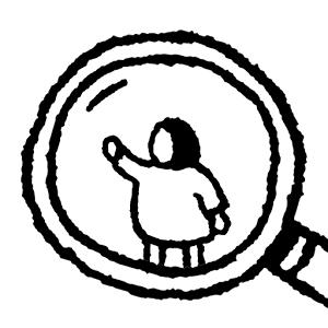 Hidden Folks v1.6.6 دانلود بازی افراد پنهان + مود اندروید