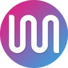 Logo Maker – Logo Creator && Designer Premium v2.3 دانلود برنامه طراحی لوگو و تیزر تبلیقاتی برای اندروید