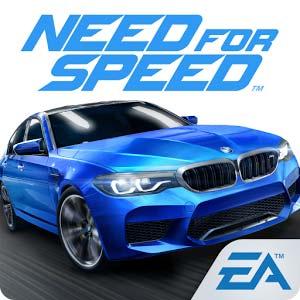 Need for Speed No Limits v3.2.2 دانلود بازی نید فور اسپید نو لیمیتز