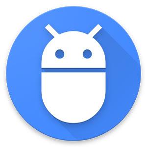 Remote Bot for Telegram Premium v1.9.43 دانلود برنامه کنترل گوشی با تلگرام از راه دور اندروید